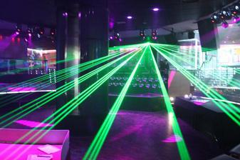 Foto discoteca area venezia 54